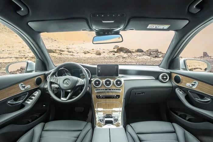 mercedes-glc 250-2017-táp lô
