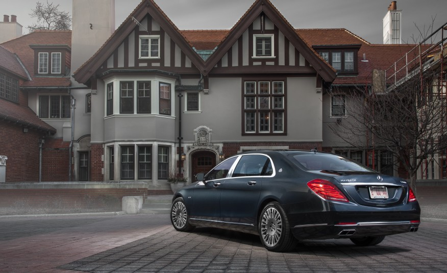 2016-mercedes-maybach-s600-102-876x535