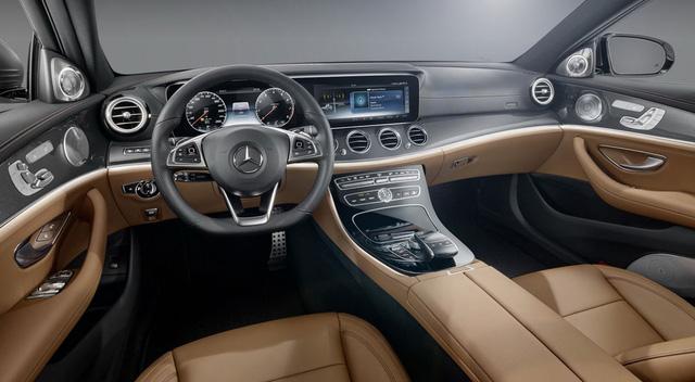 Mercedes-E200-2017-táp lô