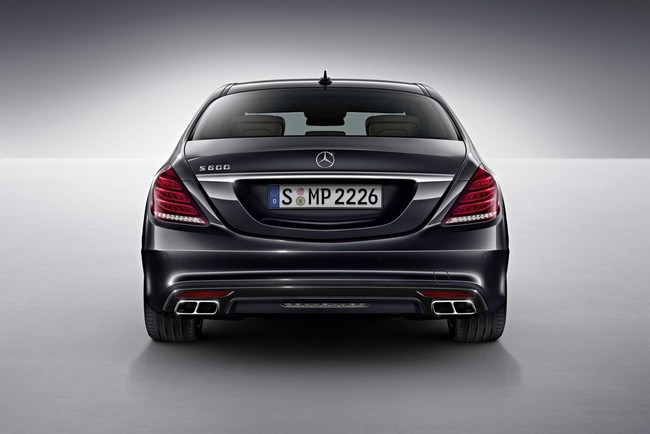 mercedes-s600-maybach-2017-19