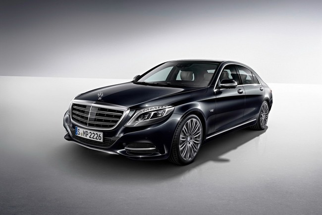 mercedes-s600-maybach-2017-1