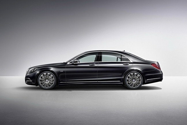 mercedes-s600-maybach-2017-2