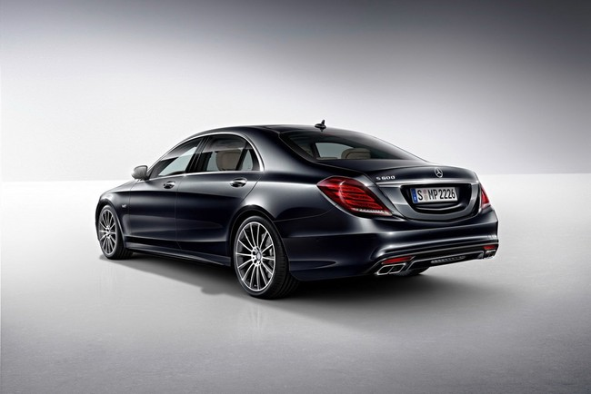 mercedes-s600-maybach-2017-3
