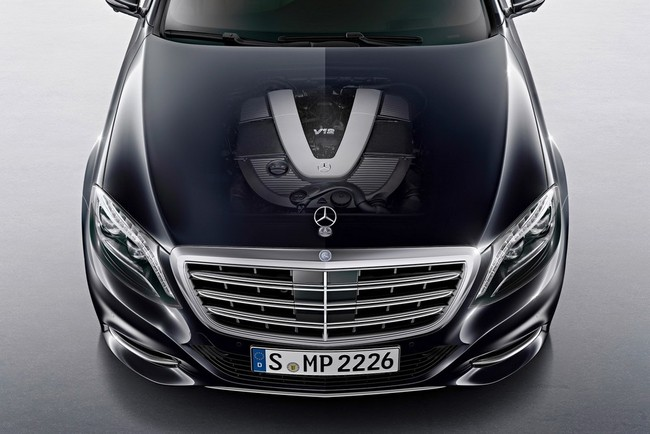 mercedes-s600-maybach-2017-16